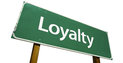 loyalty-sign