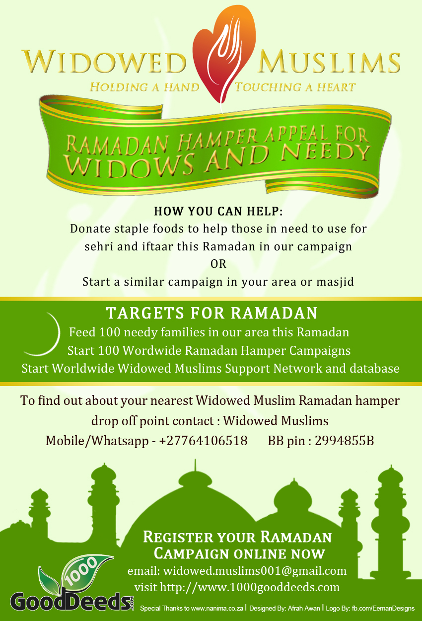 widowed muslim ramadan hamper final edit2