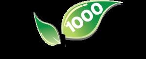 1000 Good Deeds